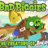 Bad Piggies #0