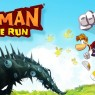 Rayman Jungle Run #0