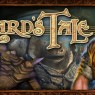 The Bard's Tale  #0