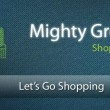 Mighty Grocery ������ �������