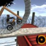 Trial Xtreme 2 #6