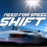 NEED FOR SPEED Shift #4